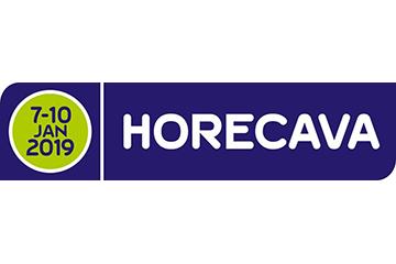 TTC op de Horecava